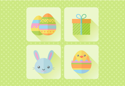 34 easter icons box400