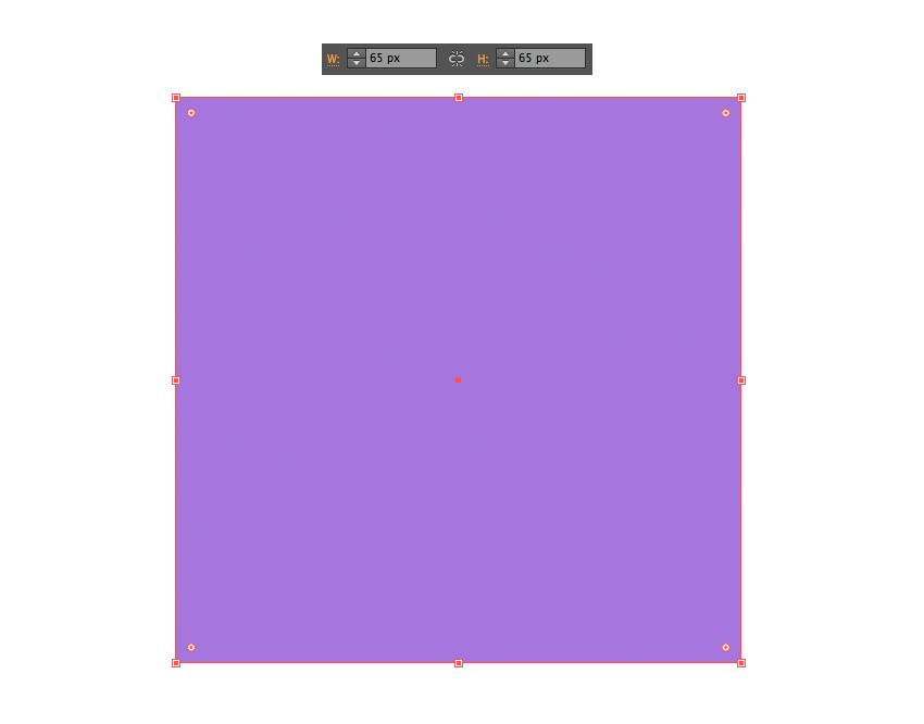 make a square