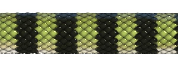 snake rings