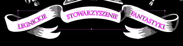 thiết kế áo thun cắt vạch 2