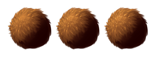 fur detail reference 2