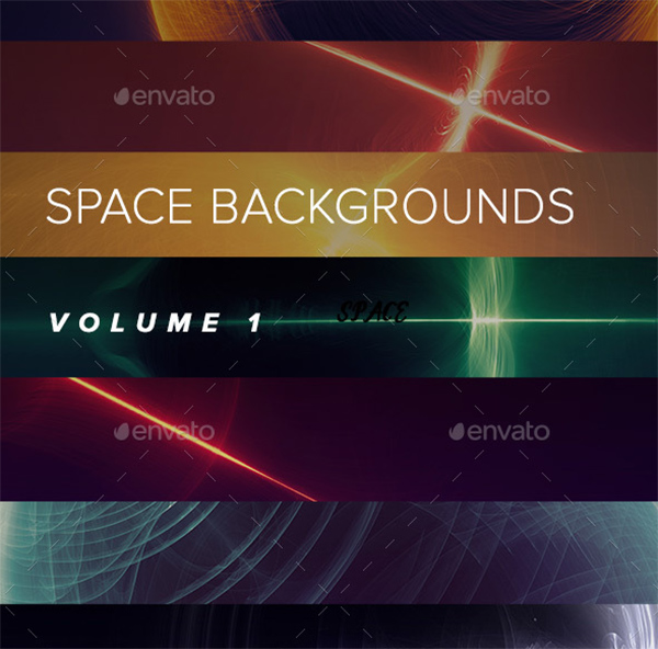 space backgrounds abstract download