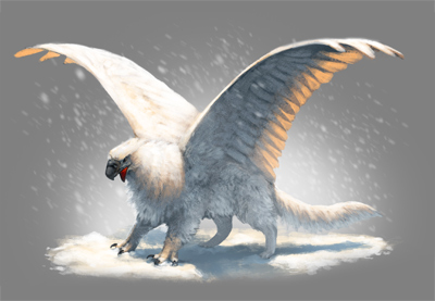 Paint concept griffin prev