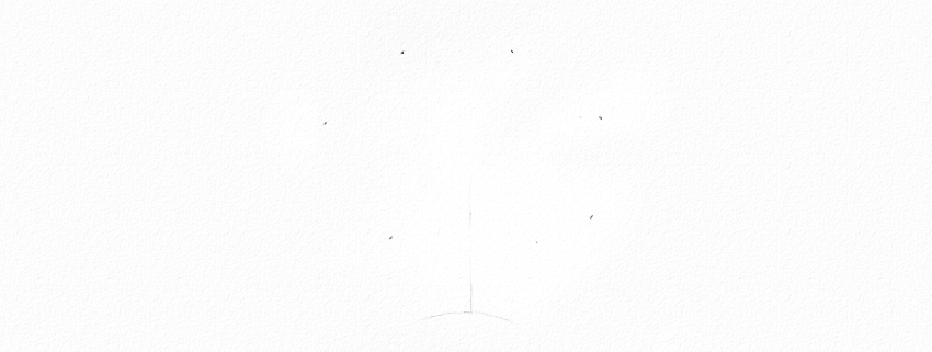 how to start drawing