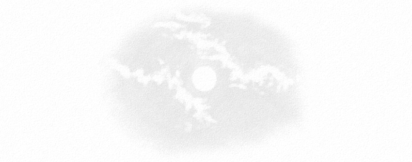 how to draw clouds with an eraser