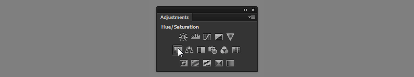 how to add new adjustment