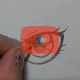 How to Draw Eyes 5 Ways
