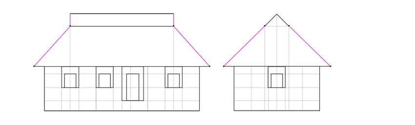 How to Draw a House Step by Step Front House Design Drawing Html on flex drawing, recursive drawing, foundation drawing, oracle drawing, ps drawing, illustrator drawing, programming drawing, scribe drawing, django drawing, java drawing, android drawing, email drawing, script drawing, web drawing, database drawing, adobe drawing, photography drawing, pascal drawing, lasso drawing, graphics drawing,