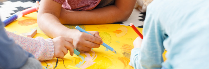 Art Therapy: What It Is and How It May Help You