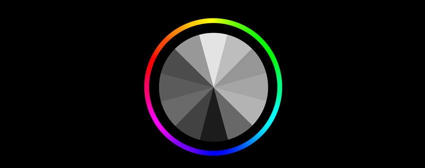 The 5 Problems With Fundamental Color Theory Graphic Design