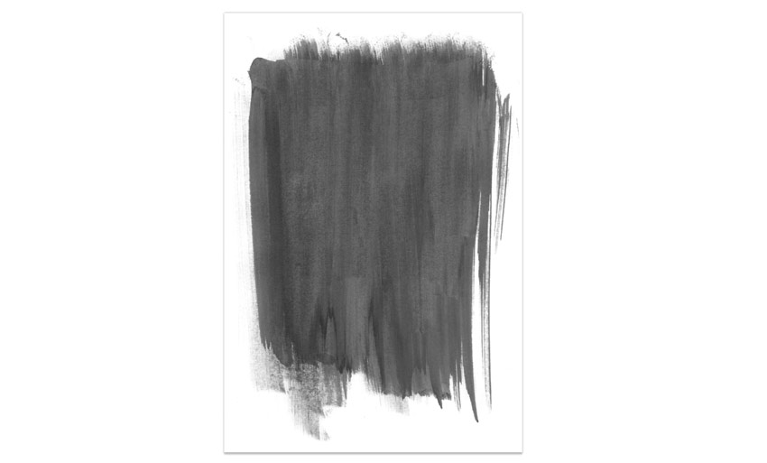 brush stroke texture
