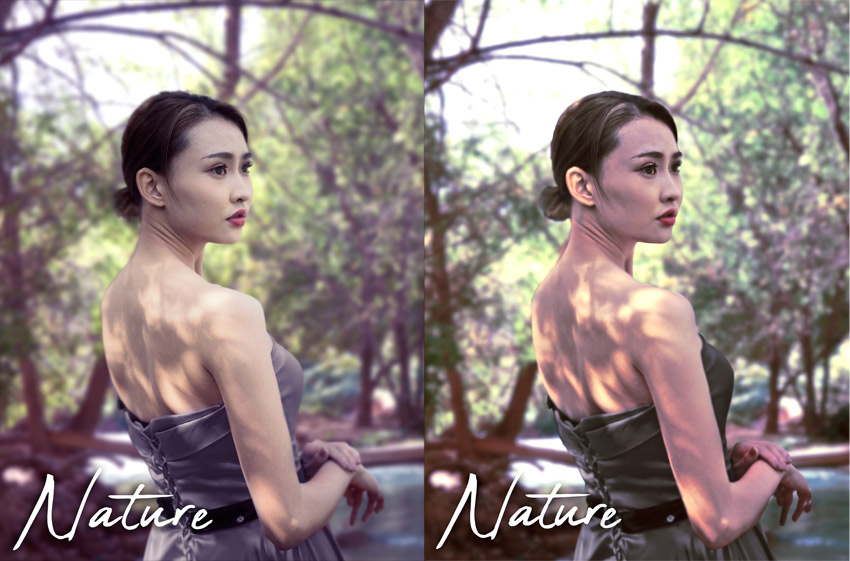 [Image: photoshop-vs-free-alternatives-gimp-final.jpg]