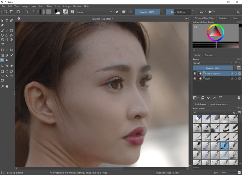 [Image: photoshop-vs-free-alternatives-krita-1.jpg]
