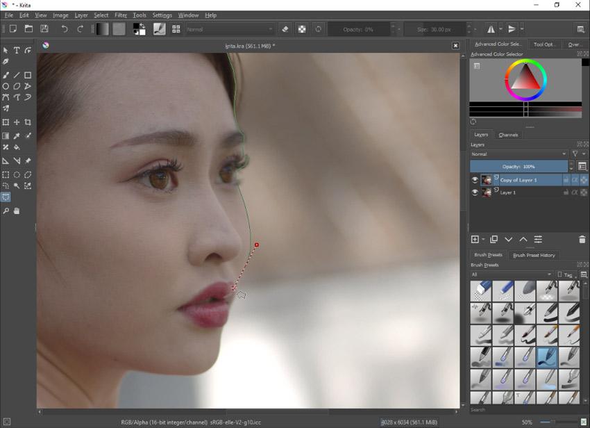 [Image: photoshop-vs-free-alternatives-krita-2.jpg]
