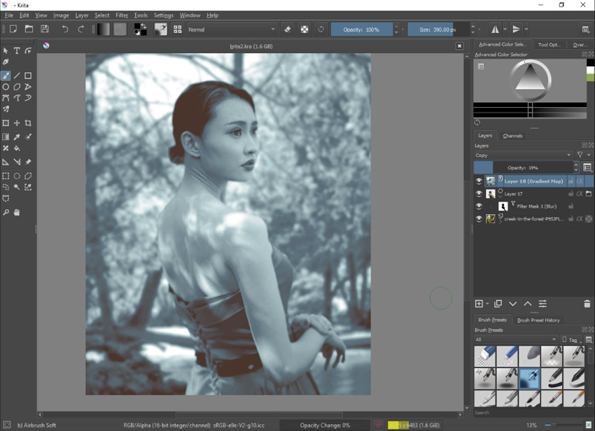 [Image: photoshop-vs-free-alternatives-krita-4.jpg]