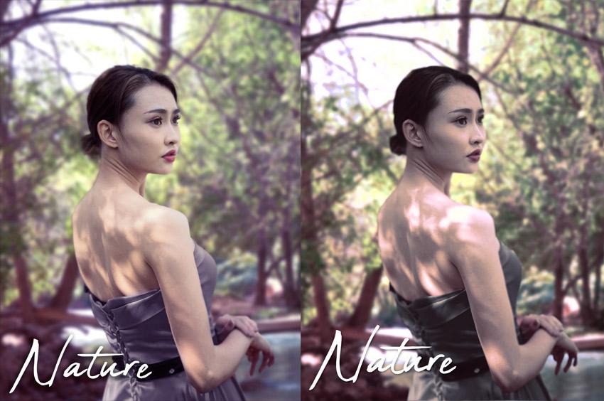 [Image: photoshop-vs-free-alternatives-krita.jpg]