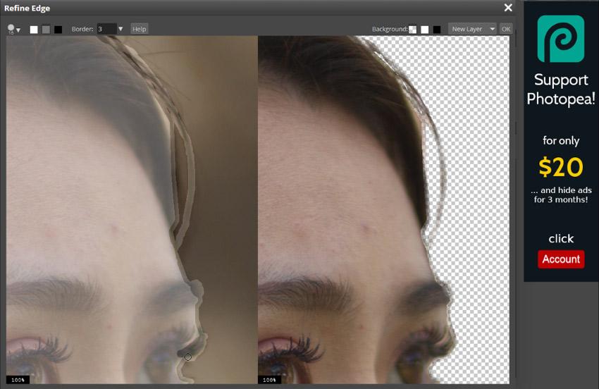[Image: photoshop-vs-free-alternatives-photopea-2.jpg]