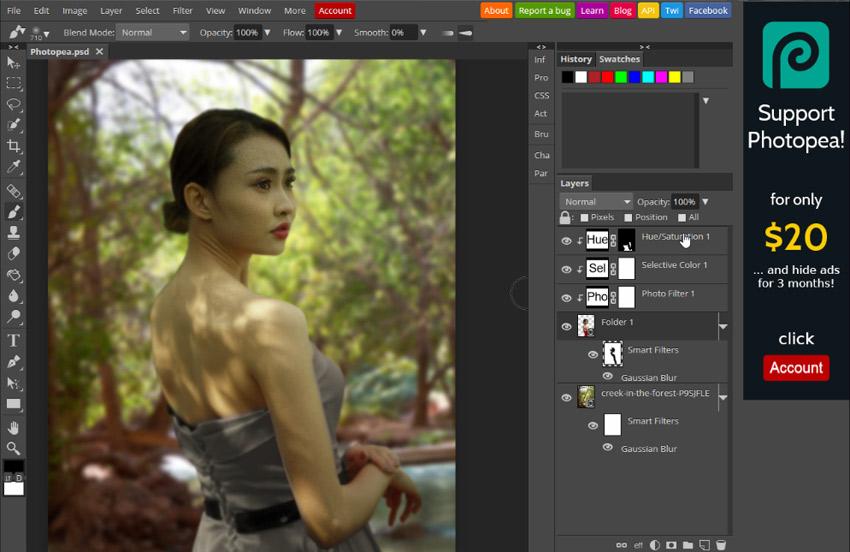 [Image: photoshop-vs-free-alternatives-photopea-3.jpg]