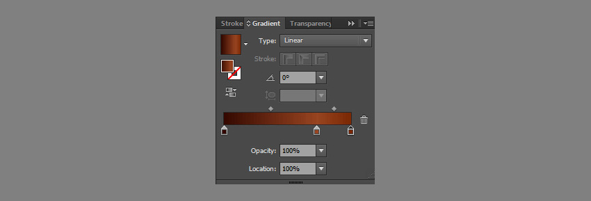 create another gradient