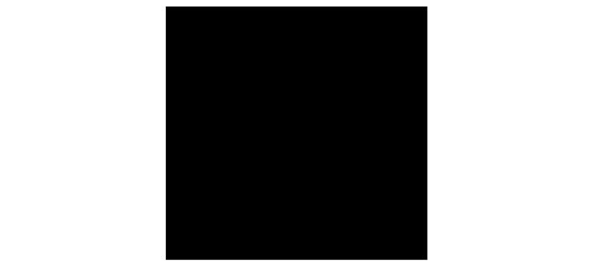 draw black rectangle