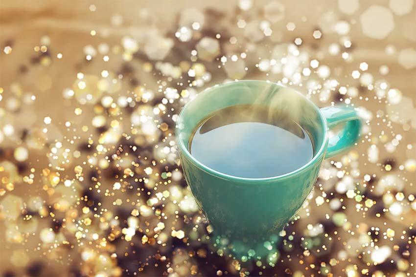 Image of sparkle brush photoshop promo 7