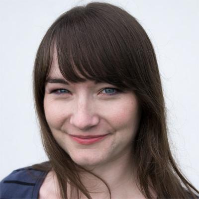 Monika Zagrobelna