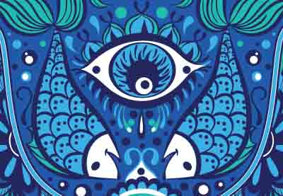 00 preview hamsa tshirt sketch by miss chatz