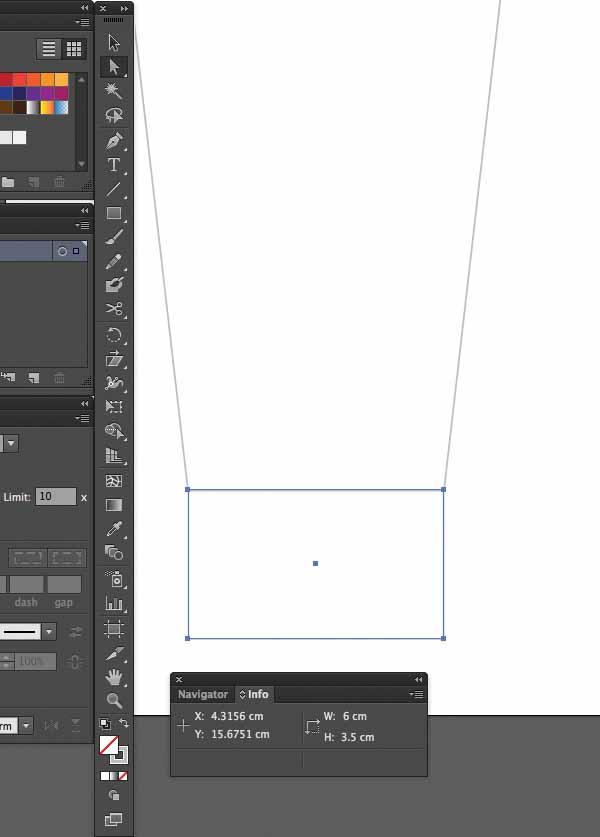 Create Your Own Popcorn Horror Box In Adobe Illustrator