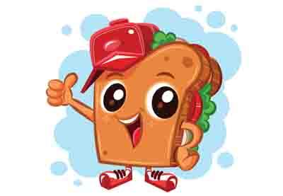 Preview tut illustrator cc kids mascot by miss chatz
