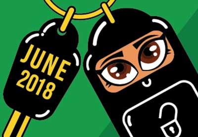 Preview tuts oct 2017 saudi women can drive by misschatz