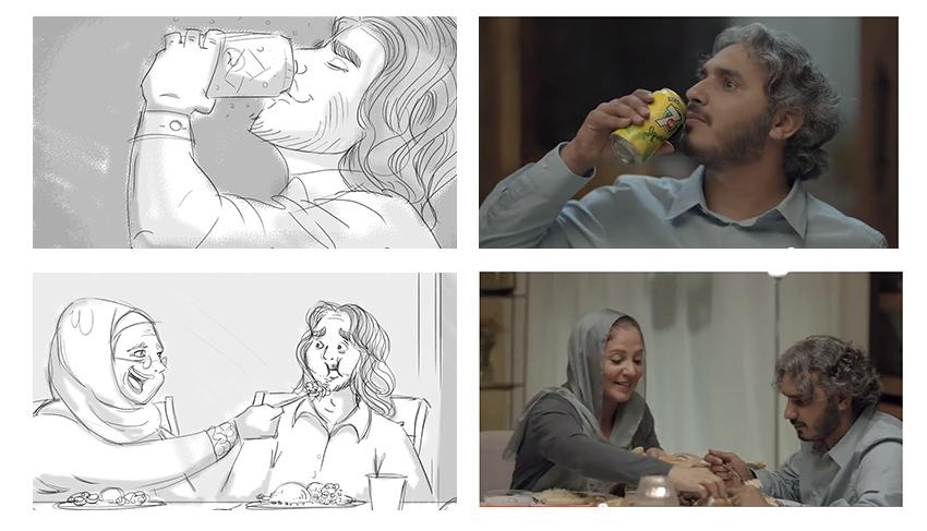 How to Storyboard: A Basic Guide for Aspiring Artists
