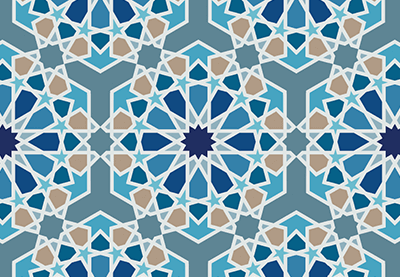 Preview tut june geometric islamic pattern%20(1)