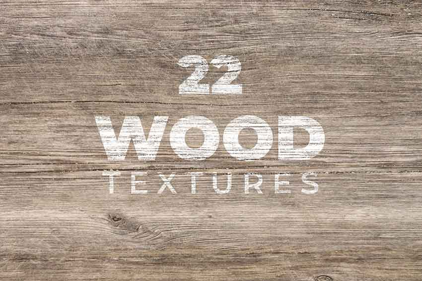 22 high resolution wood textures background overlay