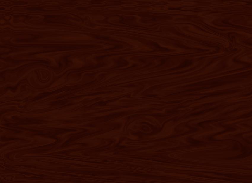 sharpen wood fibers filter