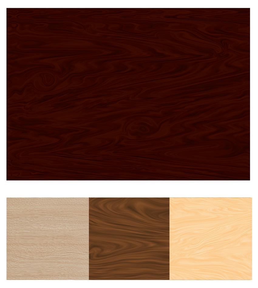wood texture photoshop tutorial