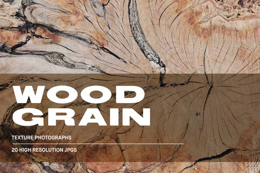 wood grain texture photographs high res detail close up