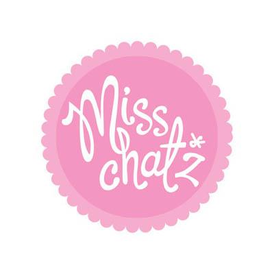 Misschatz profile 400x400 01