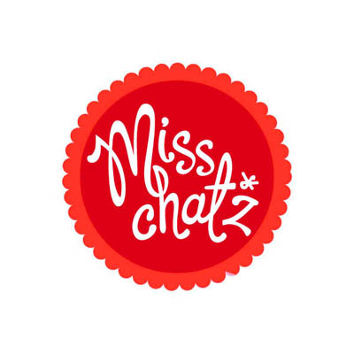 Red miss chatz profile copy