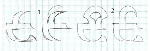Ayn sketches