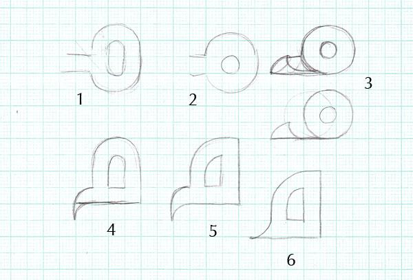 Mim sketches