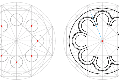 What Is Geometric Design? Design in 60 Seconds