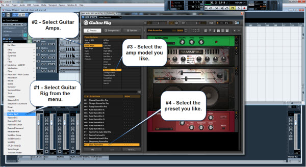 Singers: How to Produce Your Own Backing Tracks in 5 Minutes