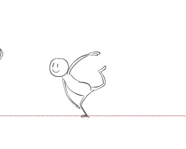 Drawing 09