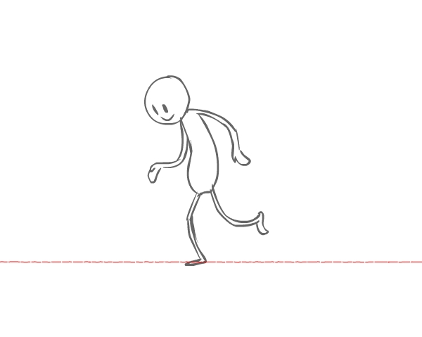 Drawing 10