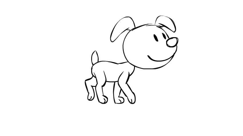 drawing 8