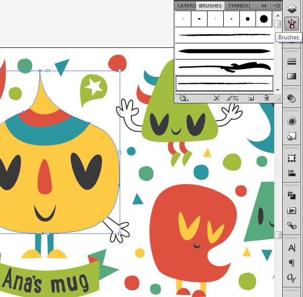 Design Tuts   Envato Tuts+