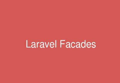 Laravel for web artisans 24 638