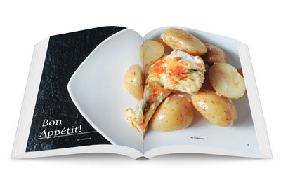 Preview for Design Striking Layouts for 