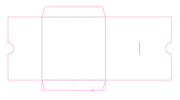 packaging design in indesign create a grunge effect cd cover. Black Bedroom Furniture Sets. Home Design Ideas