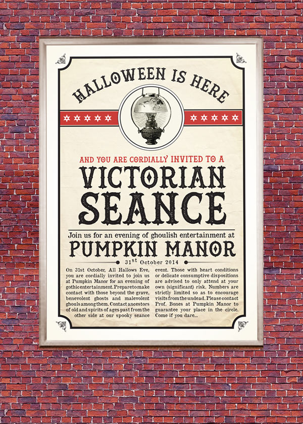 http://design.tutsplus.com/tutorials/design-a-victorian-halloween-poster-in-adobe-indesign--cms-22199